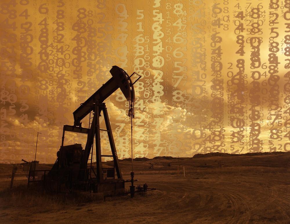 OPEC+ Ülkeleri Petrol Üretim Kesintisini 1 Ay Daha Uzatacak