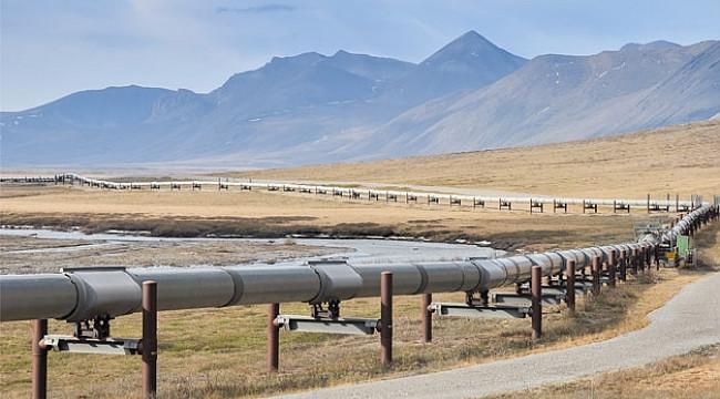 Tanzanya ve Uganda, 3,5 Milyar Dolarlık Petrol Boru Hattı İçin Anlaşmaya Vardı